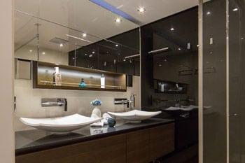 eaglewings-bathrooms