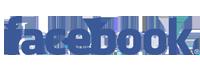 yacht rental customer facebook